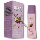 Star Nature Tutti Frutti illatú parfüm