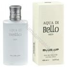 Blue Up Aqua di Bello - Giorgio Armani Acqua di Gio utánzat