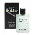 Blue Up Acqua di Bello - Giorgio Armani Acqua di Gio utánzat