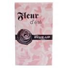 Blue Up Fleur d' Été - Viktor & Rolf Flowerbomb parfüm utánzat