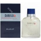 Blue Up Danilo - Dolce & Gabbana Pour Homme parfüm utánzat