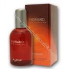 Blue Up Fiorano - Christian Dior: Fahrenheit parfüm utánzat