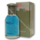 Blue Up Solo for Men - Hugo Boss Hugo parfüm utánzat