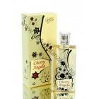 Chat d'or Cherry Angela - Christina Aguilera parfüm utánzat