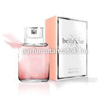 Chatler Bella Che - Lancome La Vie Est Belle parfüm utánzat