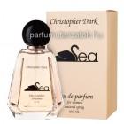 Christopher Dark Sea - Giorgio Armani Si parfüm utánzat