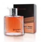 Cote d'Azur Brunani Magnum Orange - Bruno Banani Absolute Man utánzat