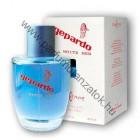 Cote d'Azur Gepardo White - Puma White parfüm utánzat