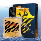 Cote d'Azur Gepardo Africa Man - Puma Animagical parfüm utánzat