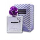 Cote d'Azur Highline Fresh - Tommy Hilfiger Flower Violet parfüm utánzat