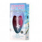 J. Fenzi Escalation Ice Kiss (Escada Island Kiss)