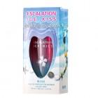 J. Fenzi Escalation Ice Kiss (Escada Island Kiss)