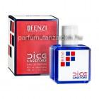 J. Fenzi Lasstore Dice - Lacoste Live parfüm utánzat