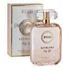 J. Fenzi Retruard My Life - Trussardi My Name parfüm utánzat