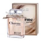 J. Fenzi Charme Women - Chloé Chloé parfüm utánzat