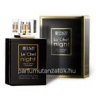 J. Fenzi Le' Chel Night - Chanel Coco Noir parfüm utánzat
