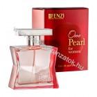 J. Fenzi One Pearl  - Bvlgari Omnia Coral parfüm utánzat
