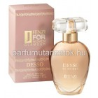 J. Fenzi Desso Glamour - Hugo Boss The Scent for Her parfüm utánzat