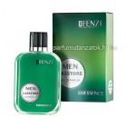 J Fenzi Lasstore Enessence - Lacoste Essential parfüm utánzat