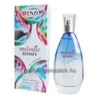 J. Fenzi Kensey Melodie - Kenzo Madly parfüm utánzat