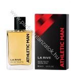 La Rive Athletic Man - Adidas Active Bodies parfüm utánzat