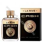 La Rive Cash - Paco Rabanne 1 Million utánzat