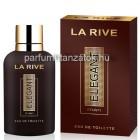 La Rive Elegant -  Dolce & Gabbana Intenso parfüm utánzat