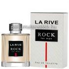La Rive Rock for Man - Dior Homme Sport 2012 parfüm utánzat