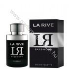 La Rive Password - Giorgio Armani Code parfüm utánzat