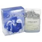 Lamis Diable Bleu pour Homme - Thierry Mugler A-men parfüm utánzat