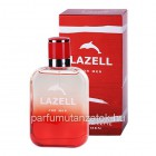 Lazell for Men - Lacoste Red parfüm utánzat