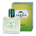 Lazell Sentimential - Lacoste Essential parfüm utánzat