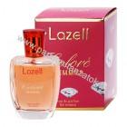 Lazell Coloré Femmes  - Bvlgari Omnia Coral parfüm utánzat