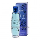 Lazell Elite p.i.n. for Women - Armani Code női parfüm utánzat