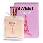 Lazell Sweet - Chanel Chance parfüm utánzat