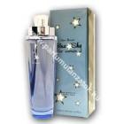 New Brand Blue Sky - Thierry Mugler Angel parfüm utánzat