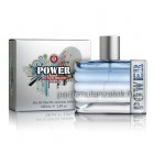 New Brand Power - Diesel Only the Brave parfüm utánzat
