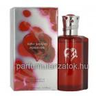 New Brand Forever - Cacharel Amor Amor parfüm utánzat
