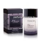 New Brand L Homme - Yves Saint Laurent La Nuit de L' Homme parfüm utánzat