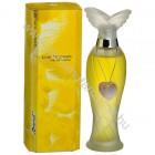 Omerta Love Feathers - Nina Ricci L'Air du Temps parfüm utánzat