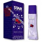 Star Nature erdei gyümölcs illatú parfüm