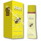 Star Nature vanília illatú parfüm